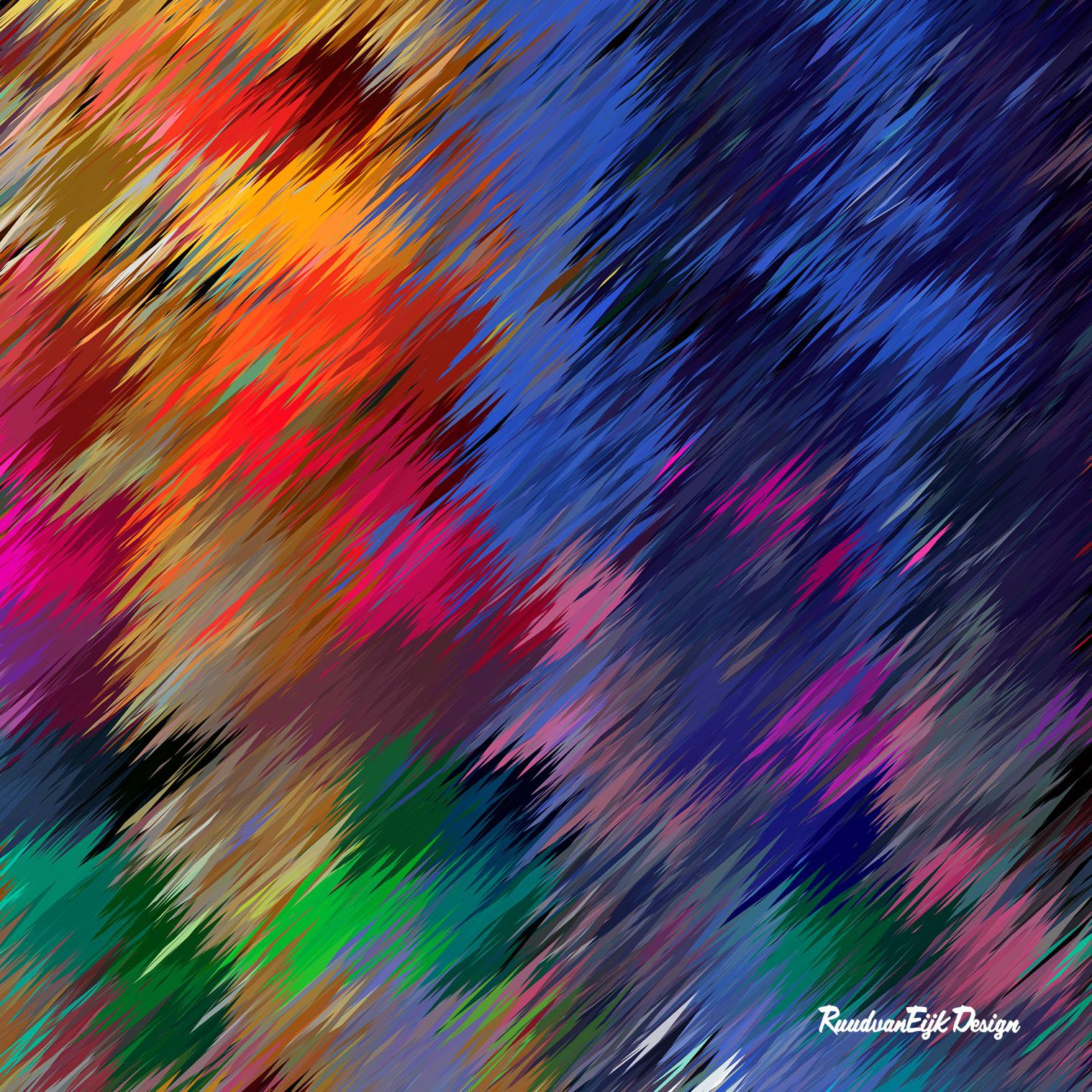 01-PersonalArtPrintsDecor-04a