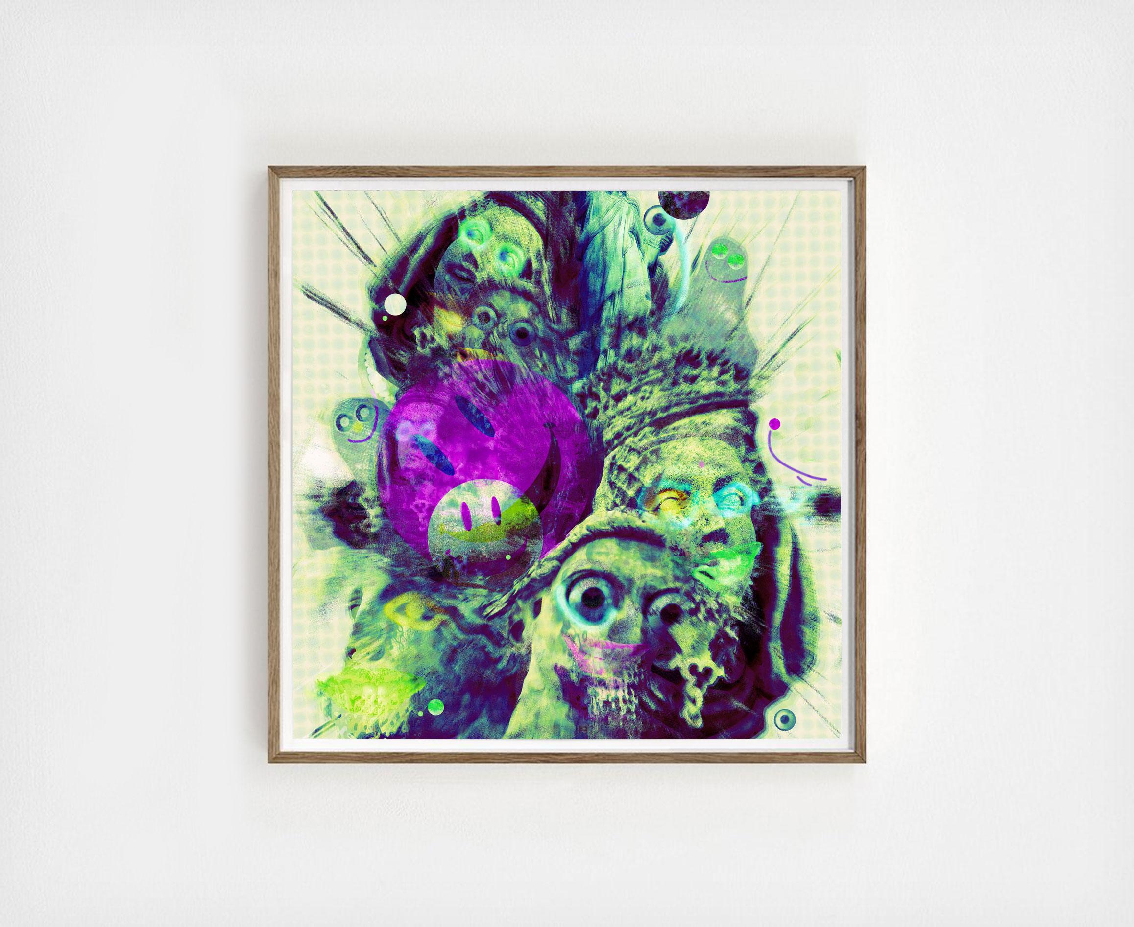 01-PersonalArtPrintsDecor-08a