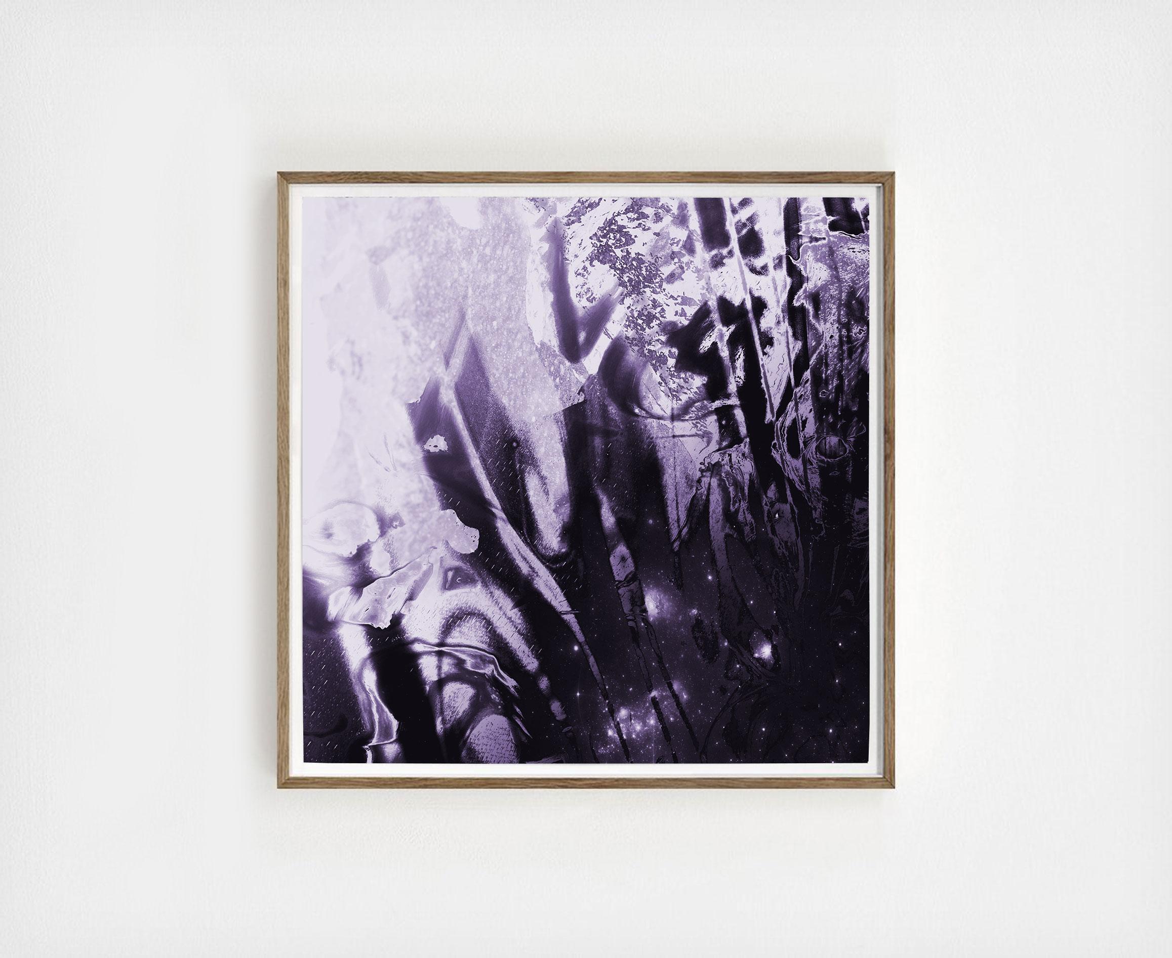 01-PersonalArtPrintsDecor-08b