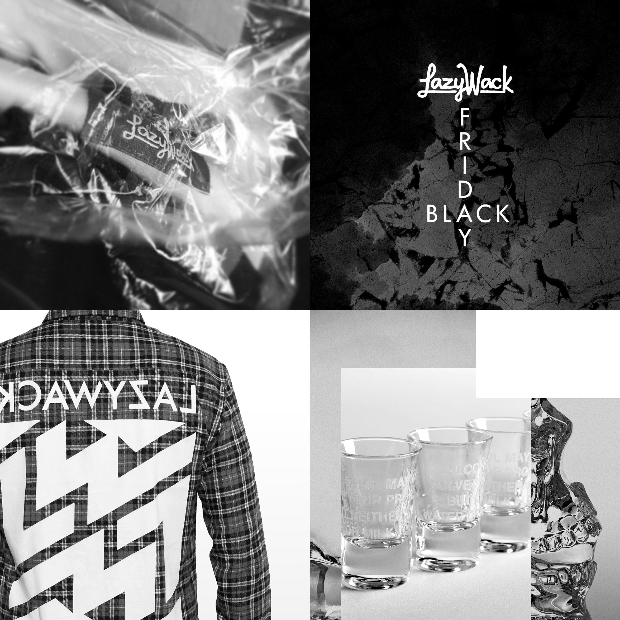 04-LazyWackFashion-08a