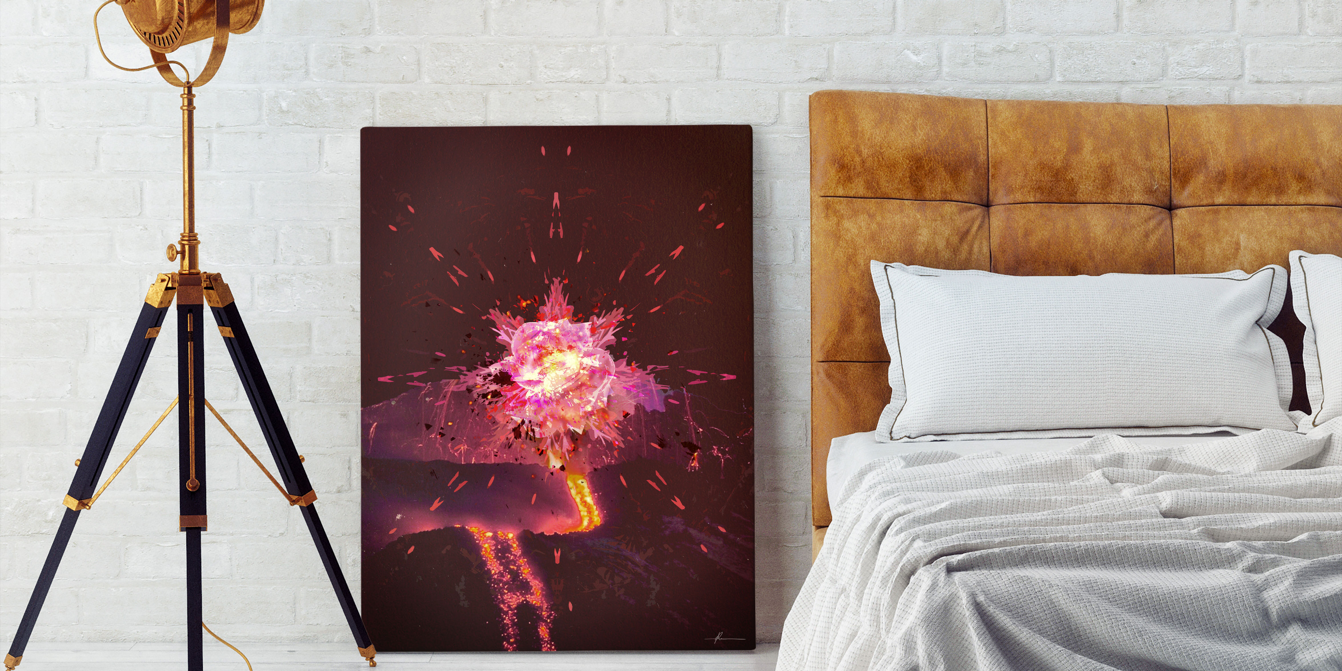 01-PersonalArtPrintsDecor-01
