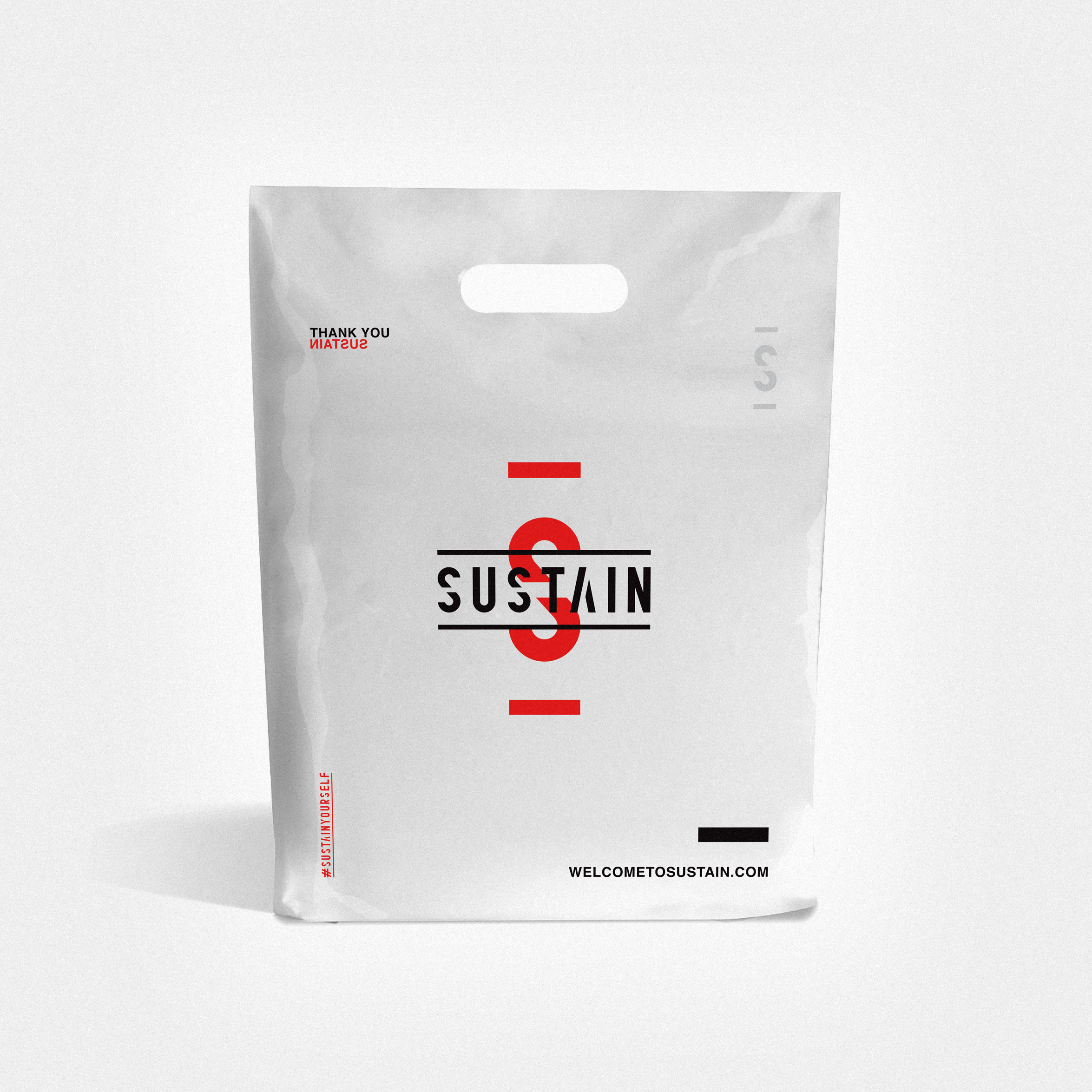 03-Sustain-02a