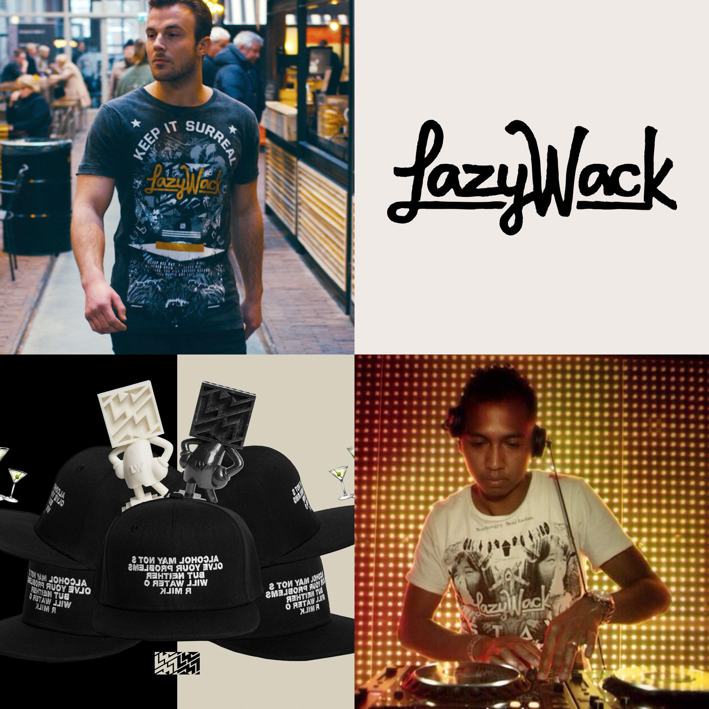 04-LazyWackFashion-02b