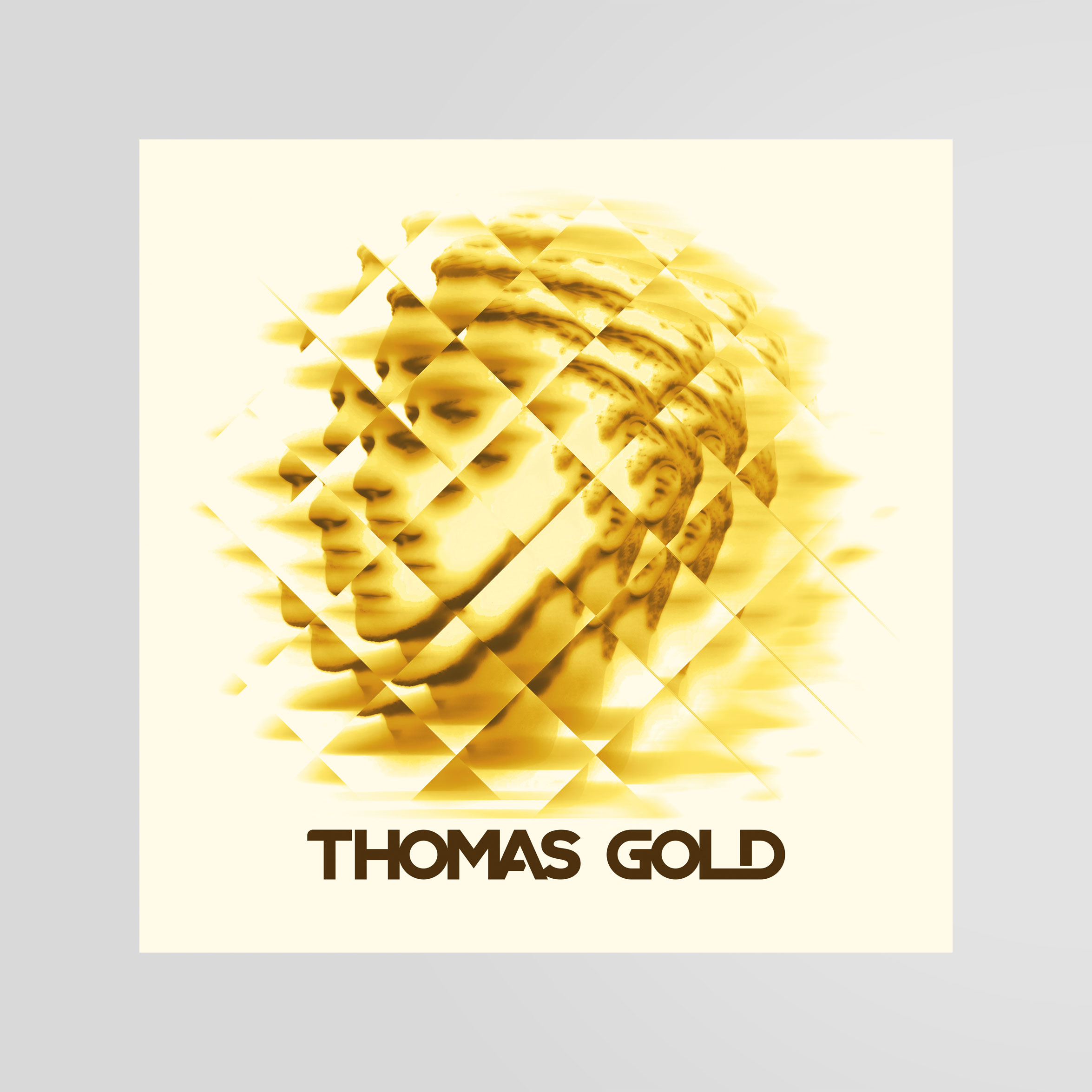 08-ThomasGoldDBSTF-02a