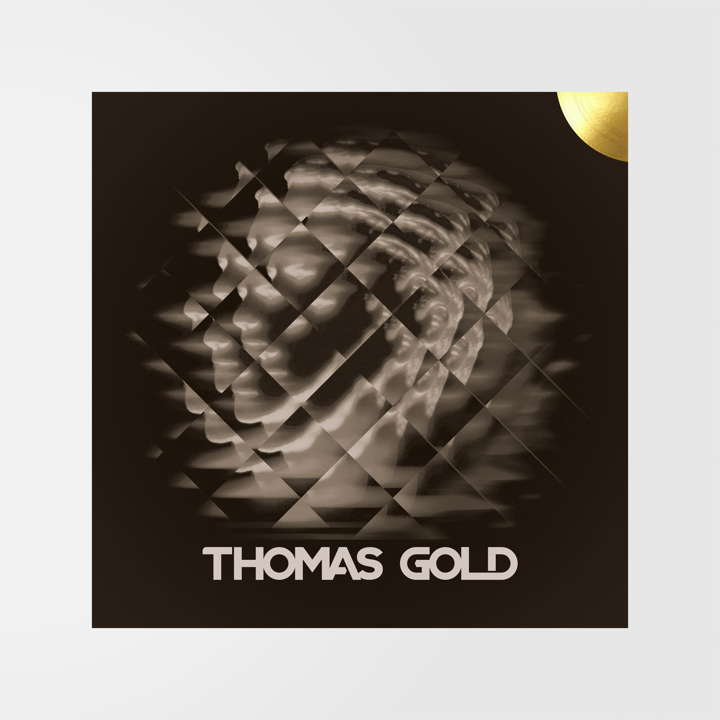 08-ThomasGoldDBSTF-02b