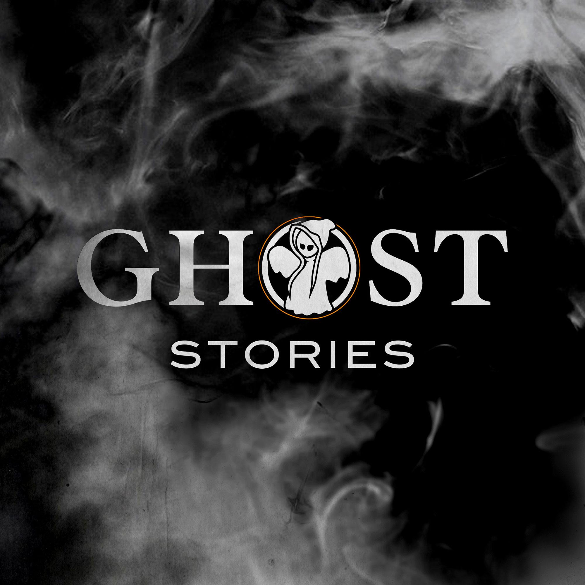 09-GhostStories-DBSTF-02a