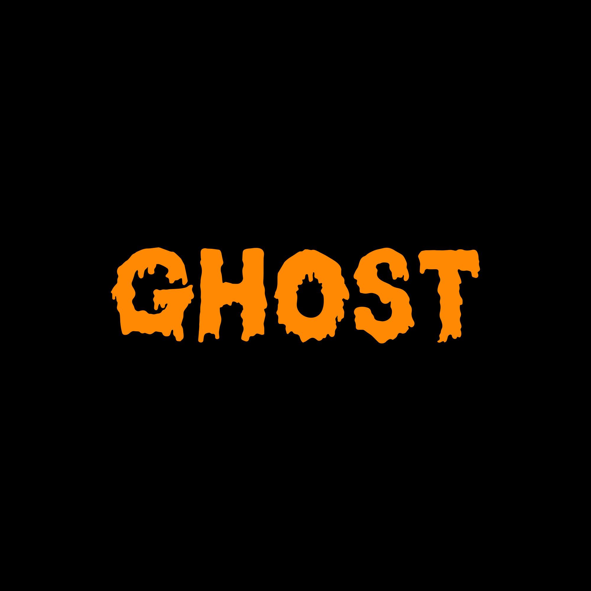 09-GhostStories-DBSTF-04b