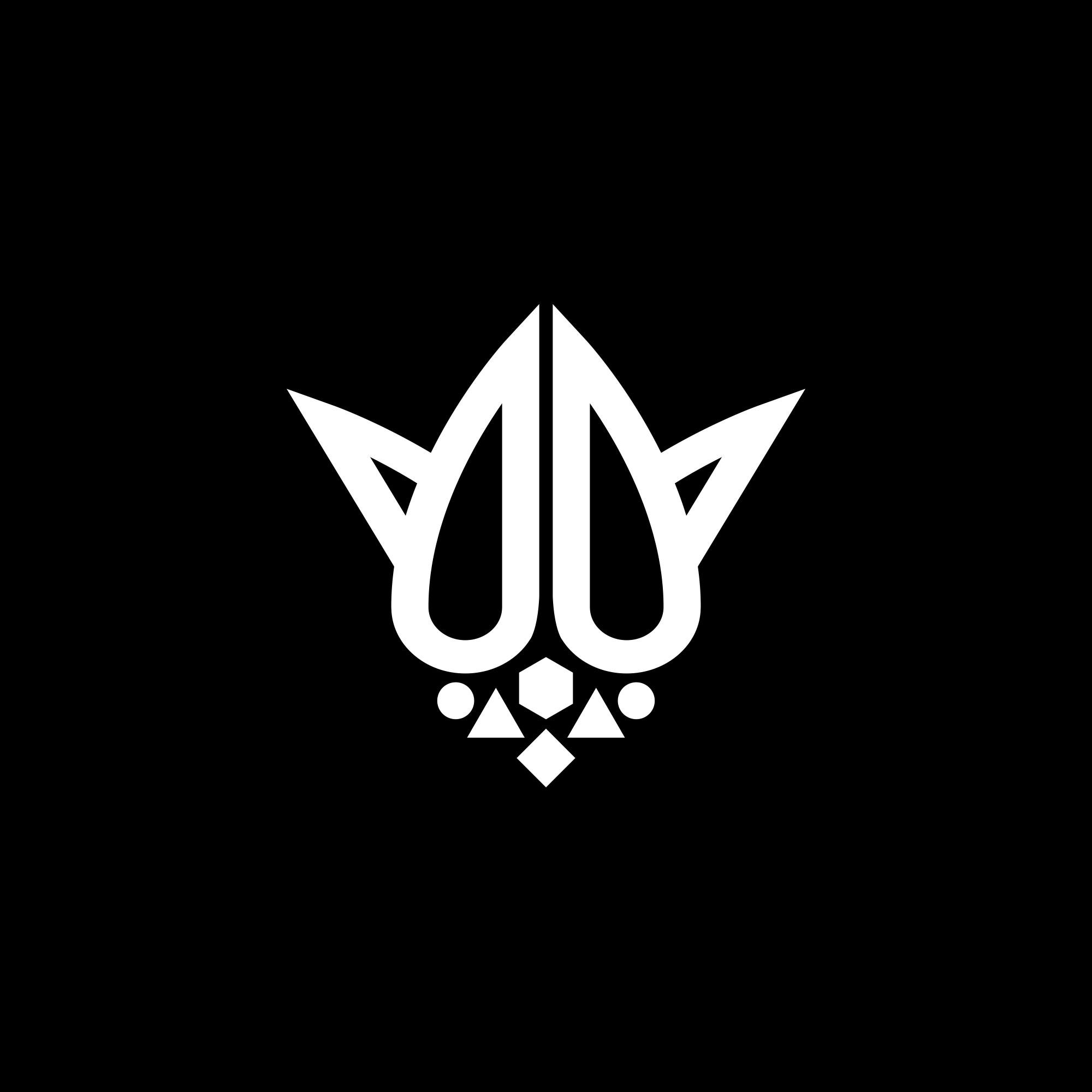 logos  u2013 ruud van eijk