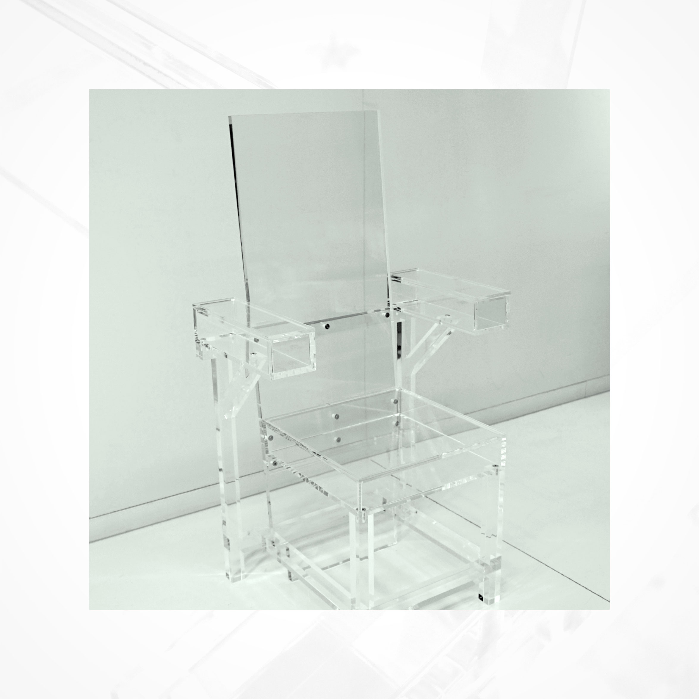 03-TransparentColorful-07b