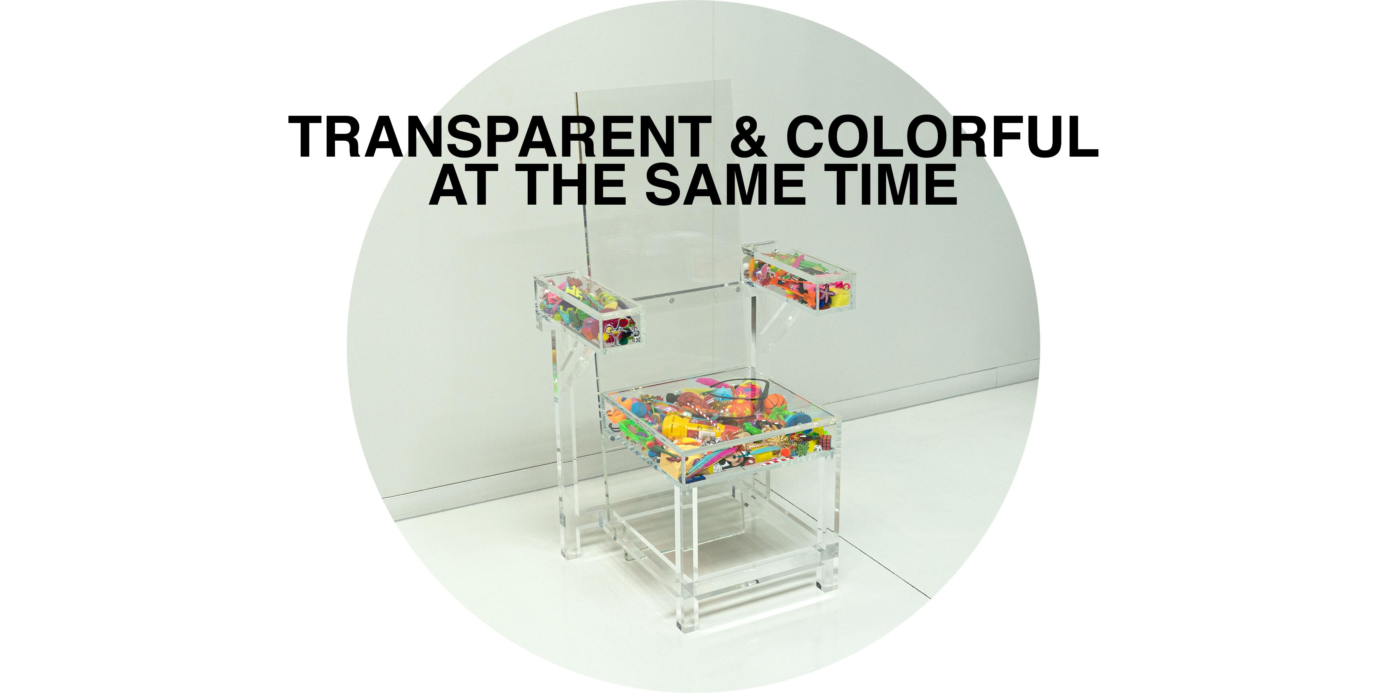 03-TransparentColorful-08