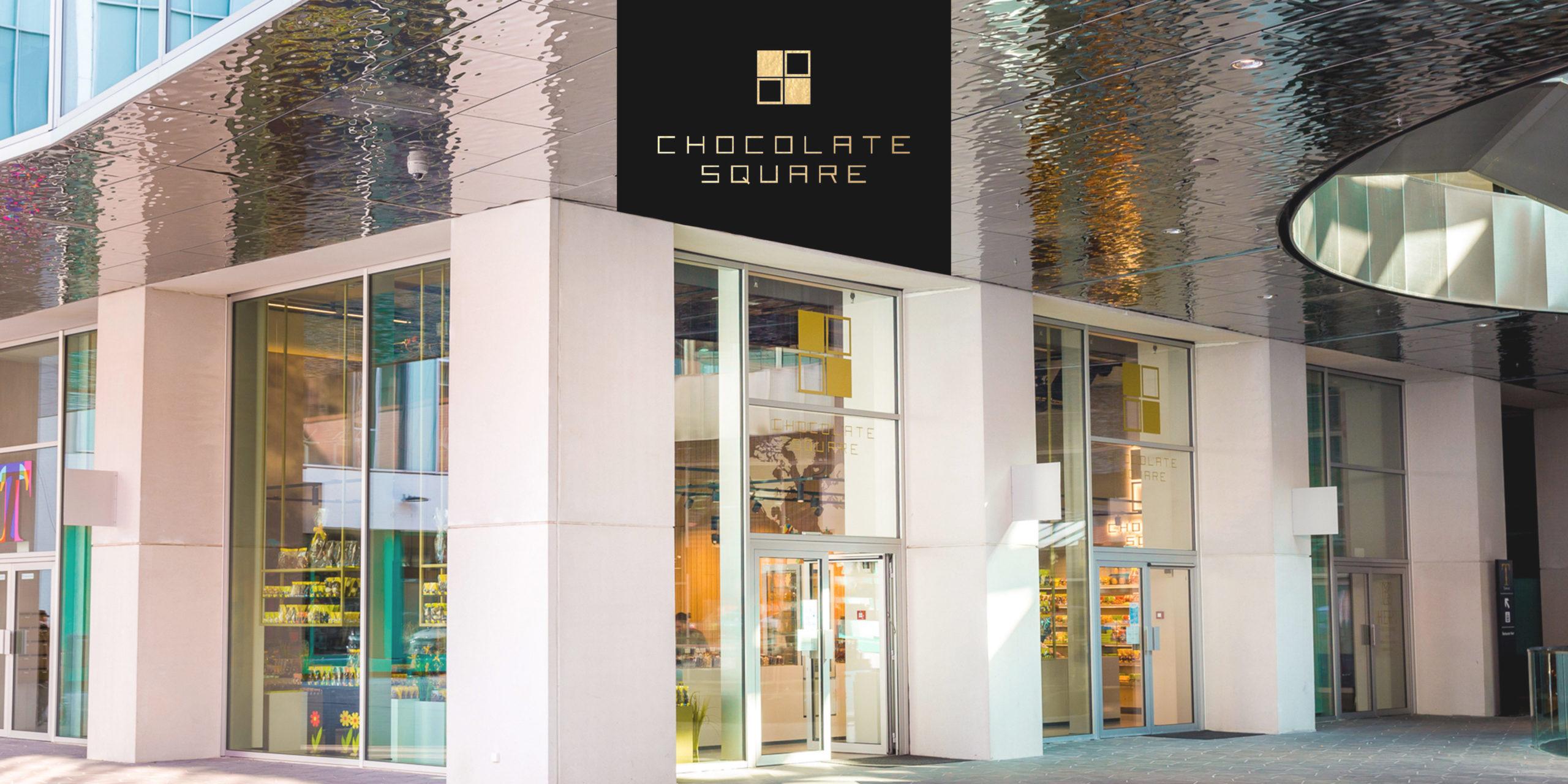 10-ChocolateSquare-01
