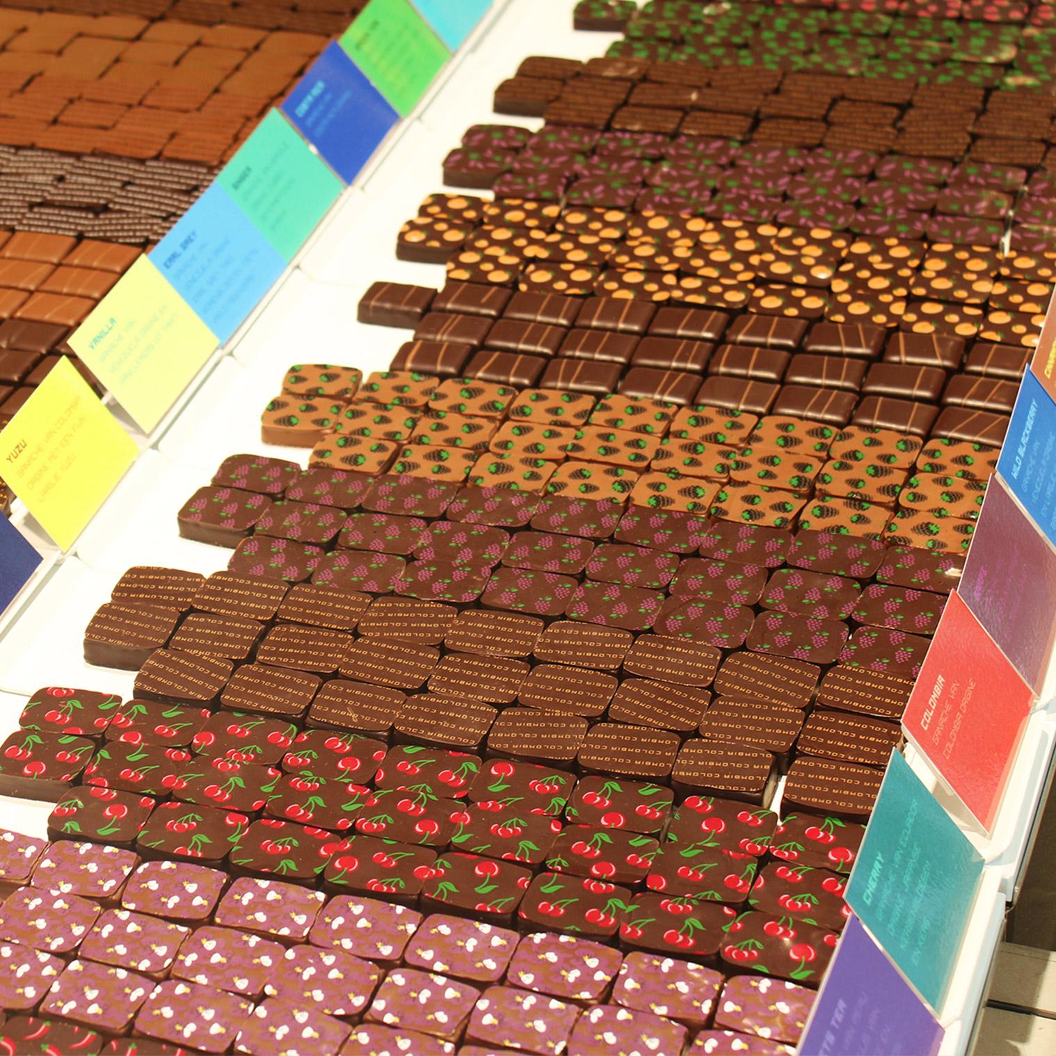 10-ChocolateSquare-02c