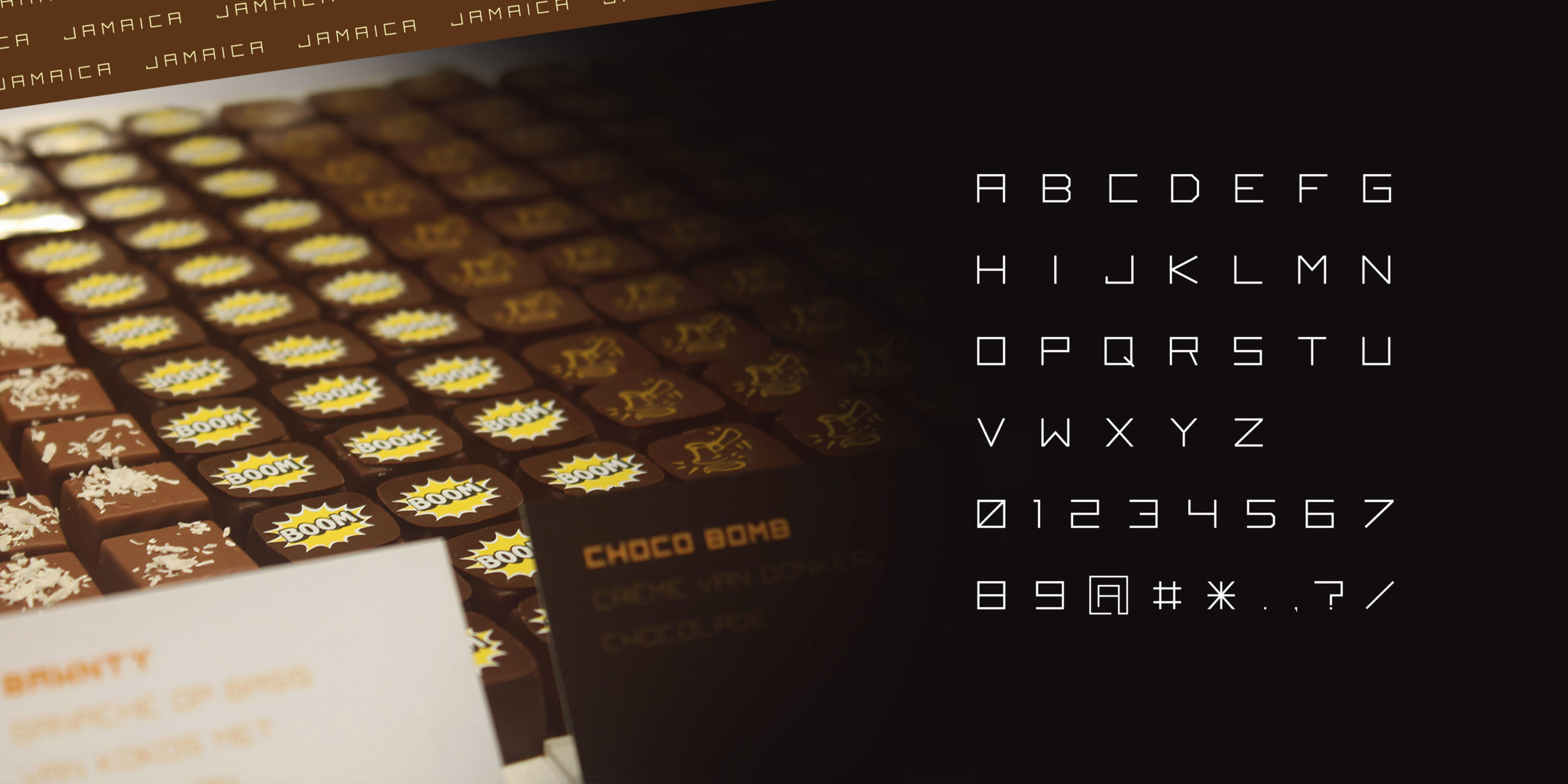 10-ChocolateSquare-06