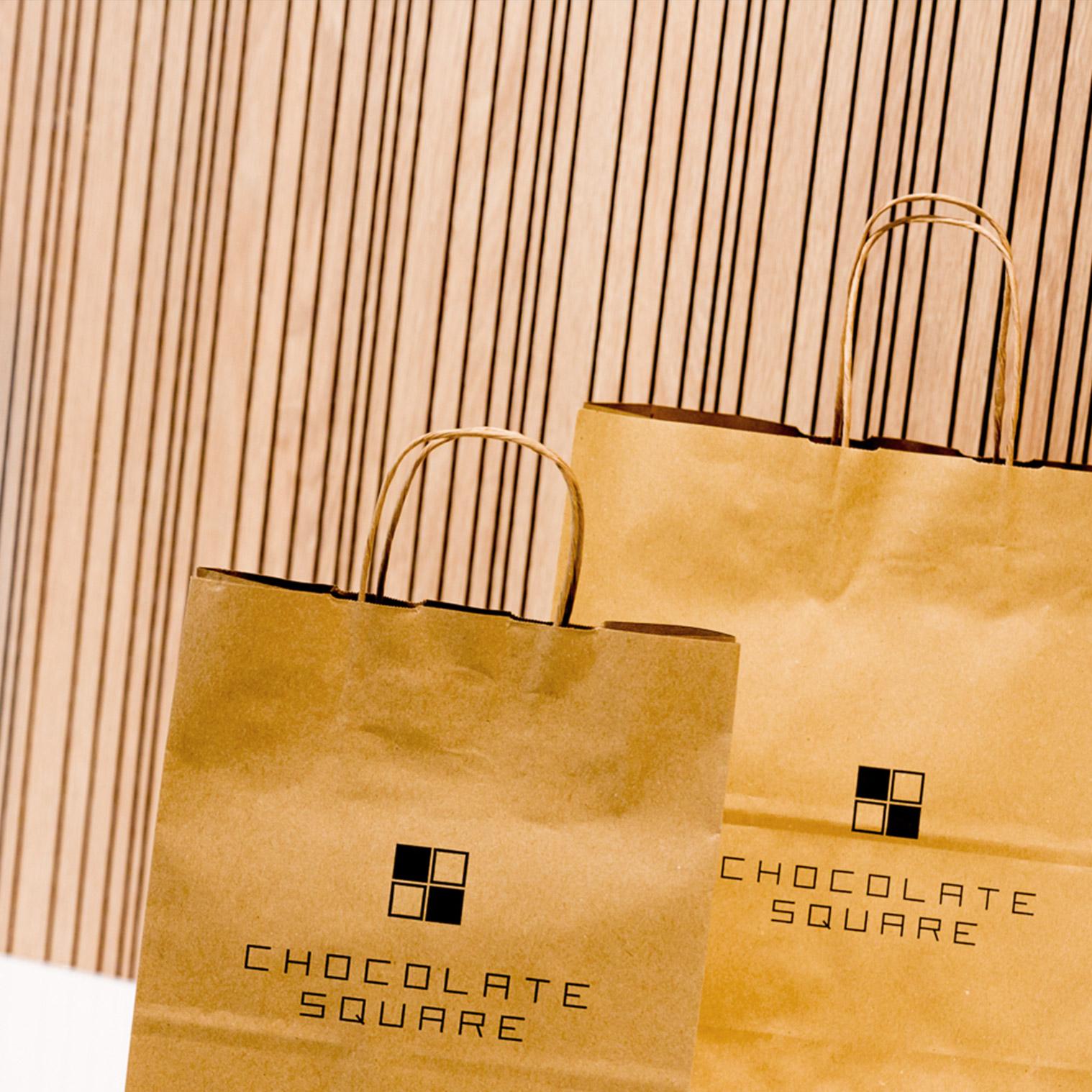 10-ChocolateSquare-08c