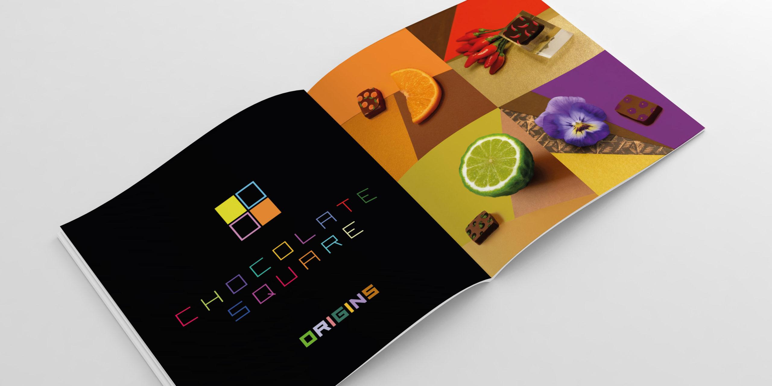 10-ChocolateSquare-09
