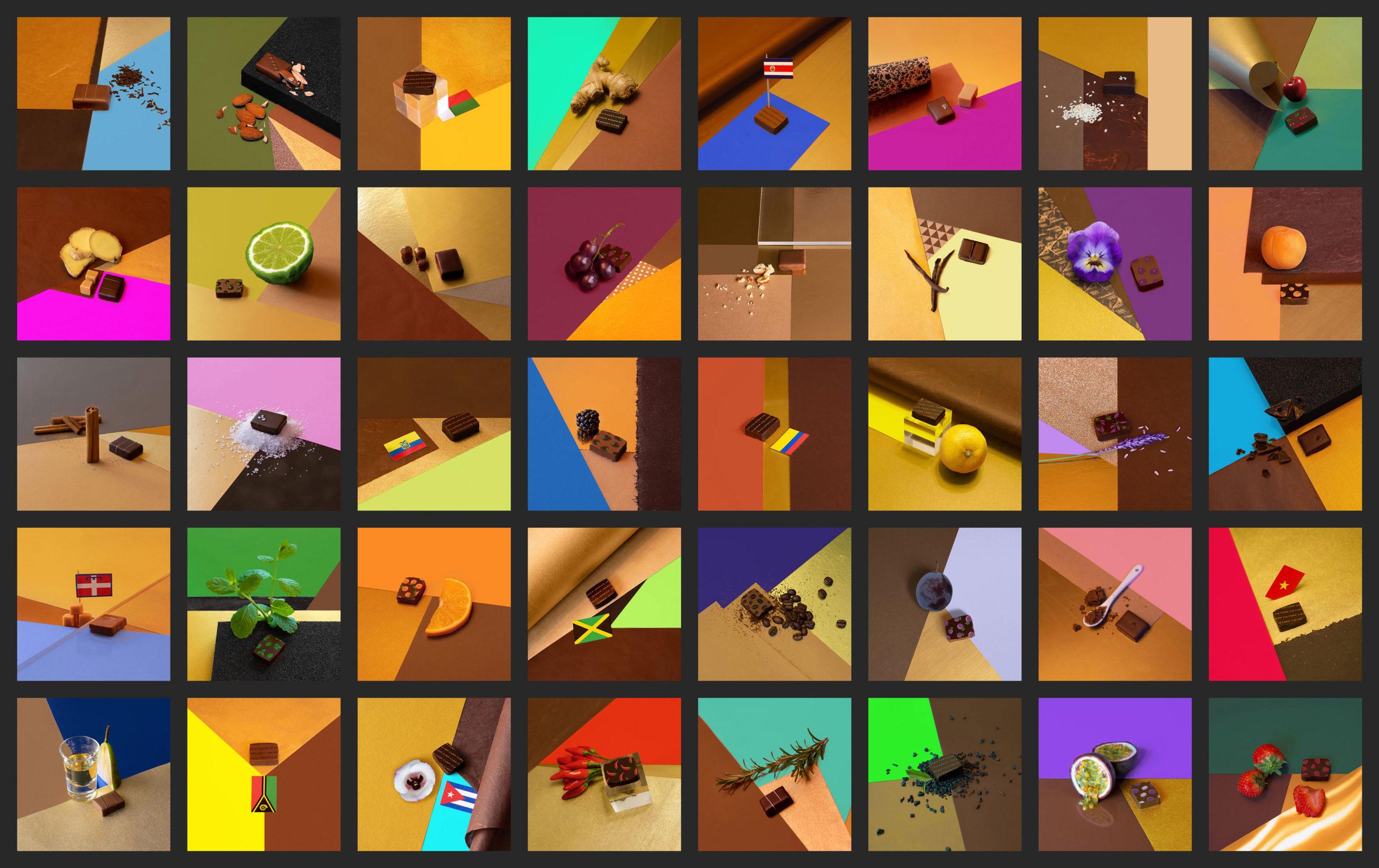 10-ChocolateSquare-10