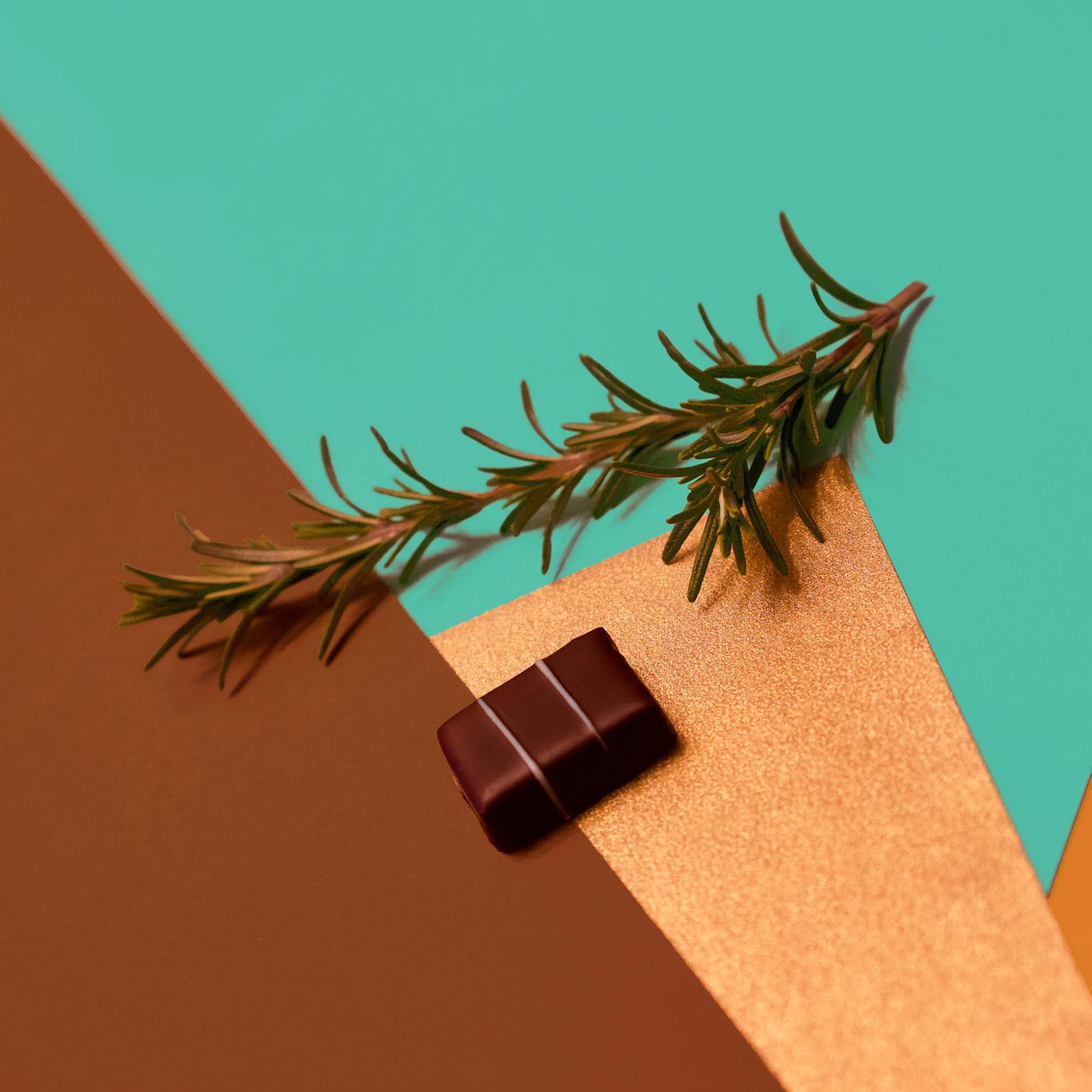 10-ChocolateSquare-11a