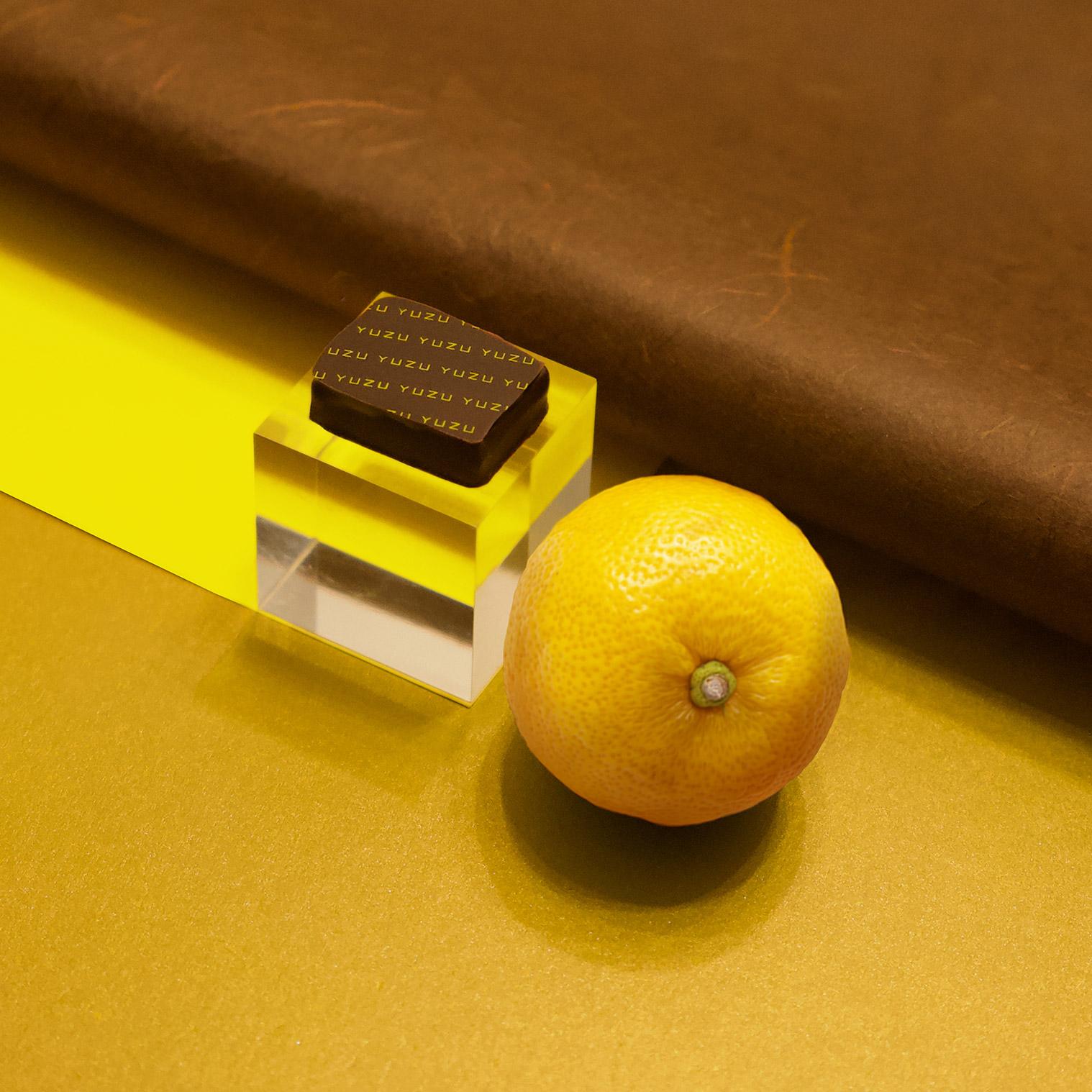 10-ChocolateSquare-11b