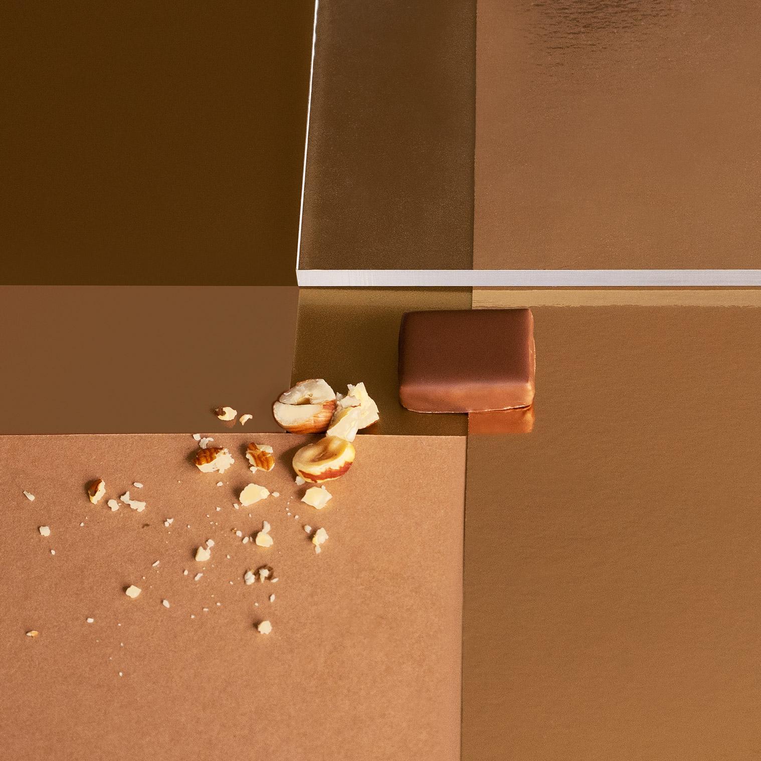 10-ChocolateSquare-11c