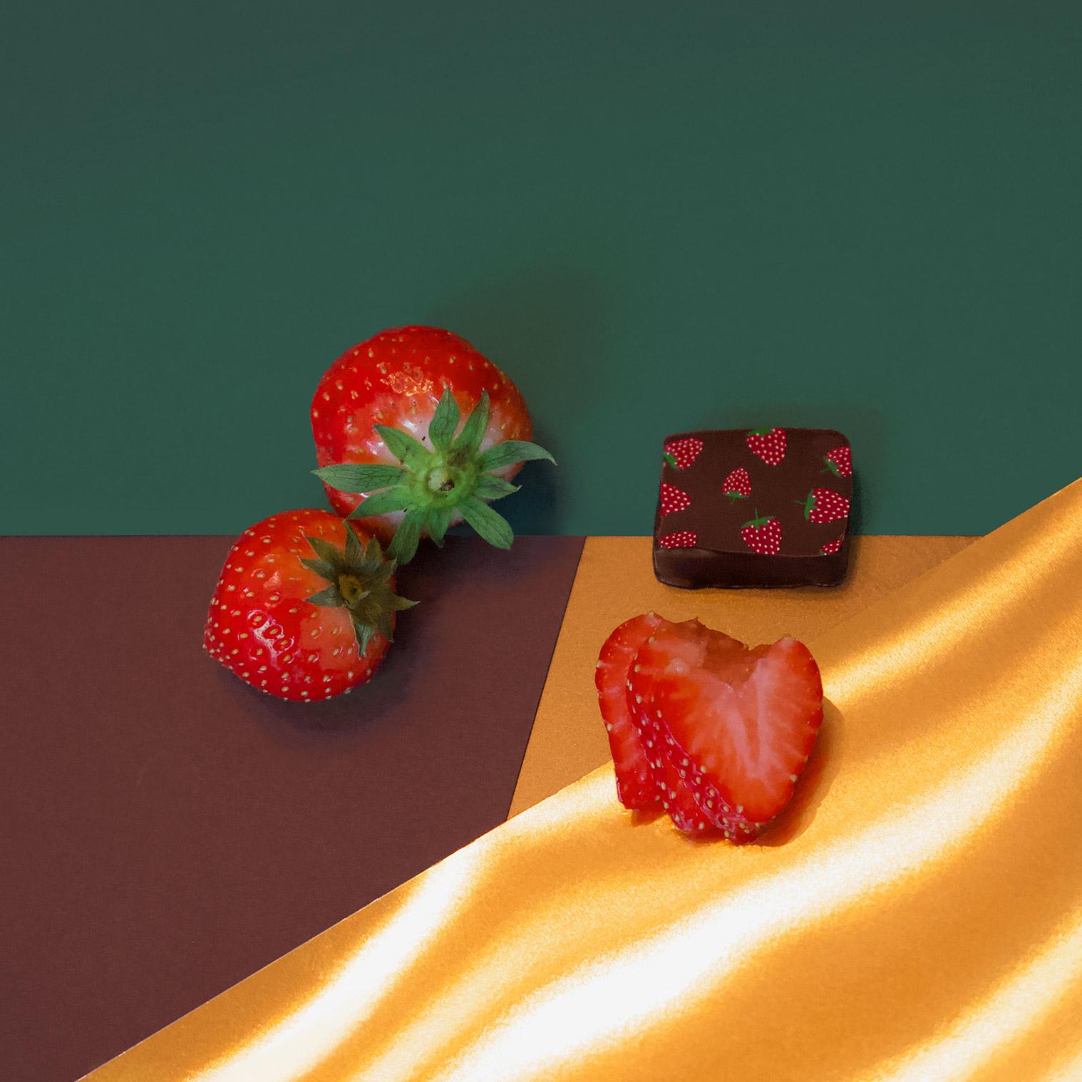 10-ChocolateSquare-12c