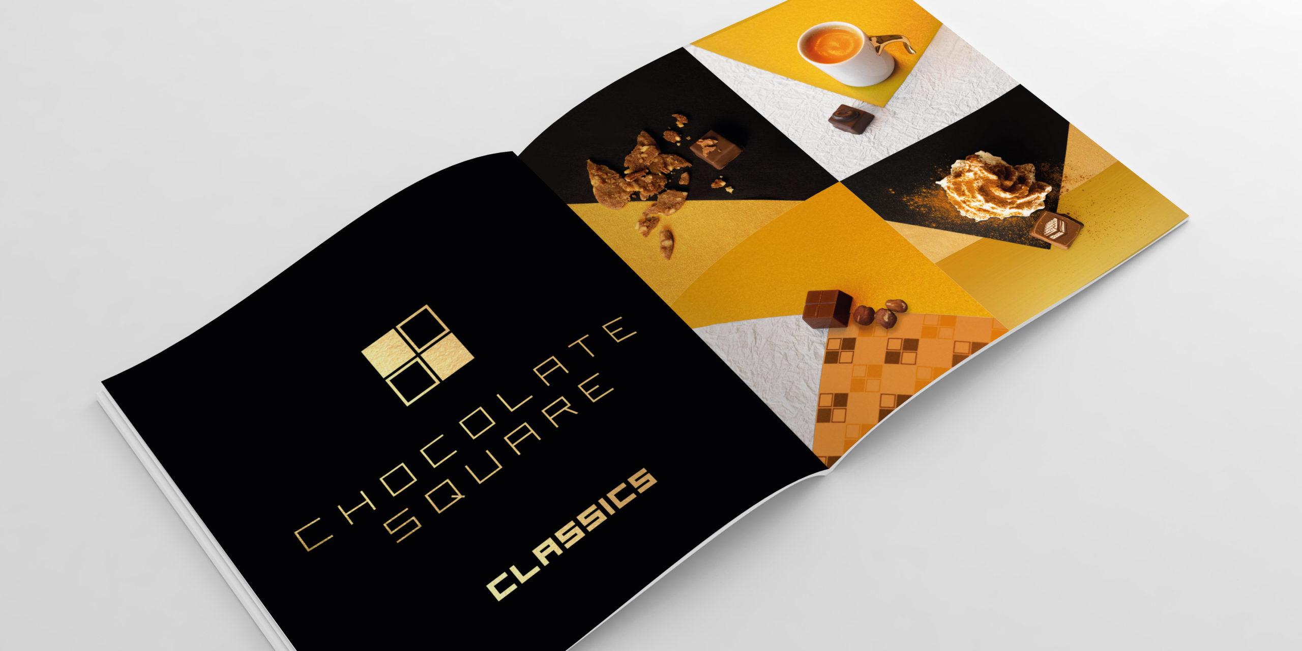 10-ChocolateSquare-13