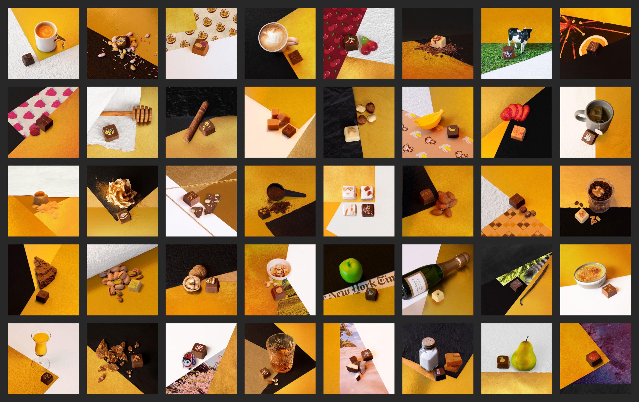 10-ChocolateSquare-14