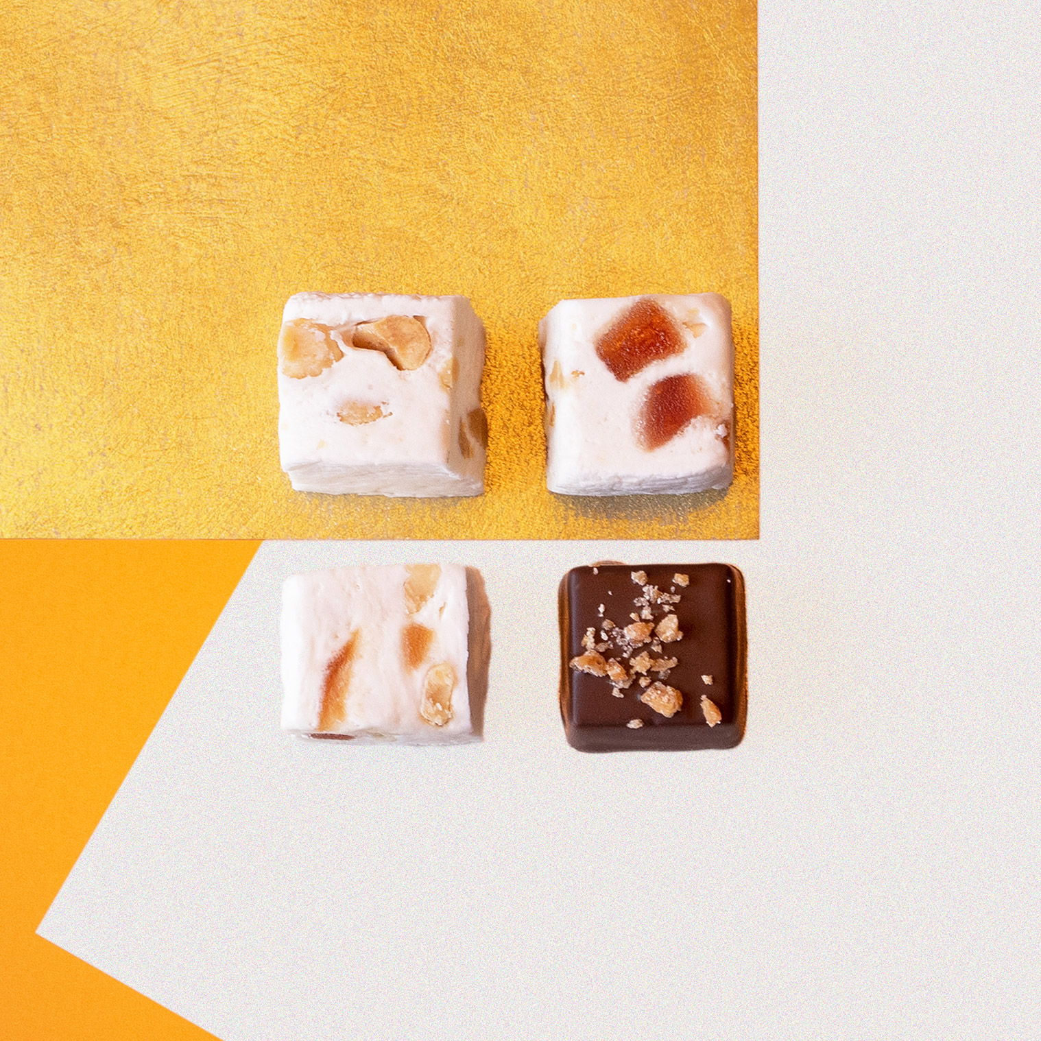 10-ChocolateSquare-15b