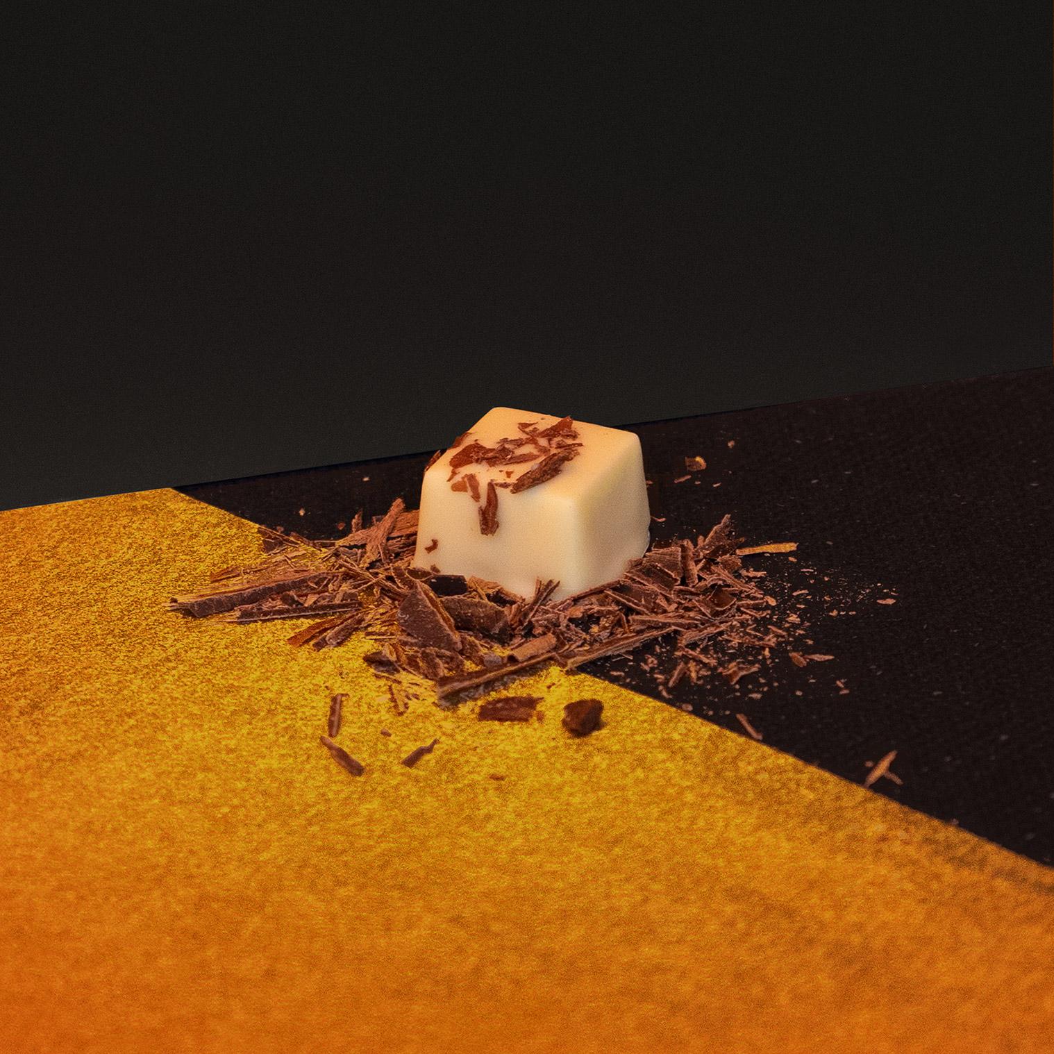 10-ChocolateSquare-15c