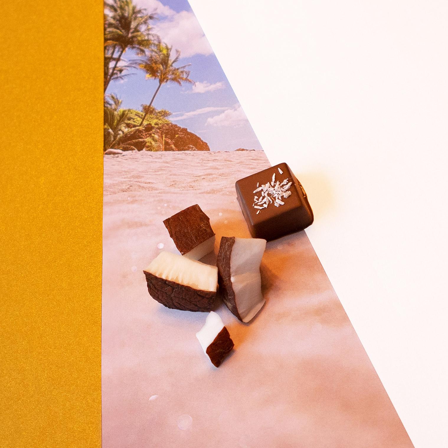 10-ChocolateSquare-15d