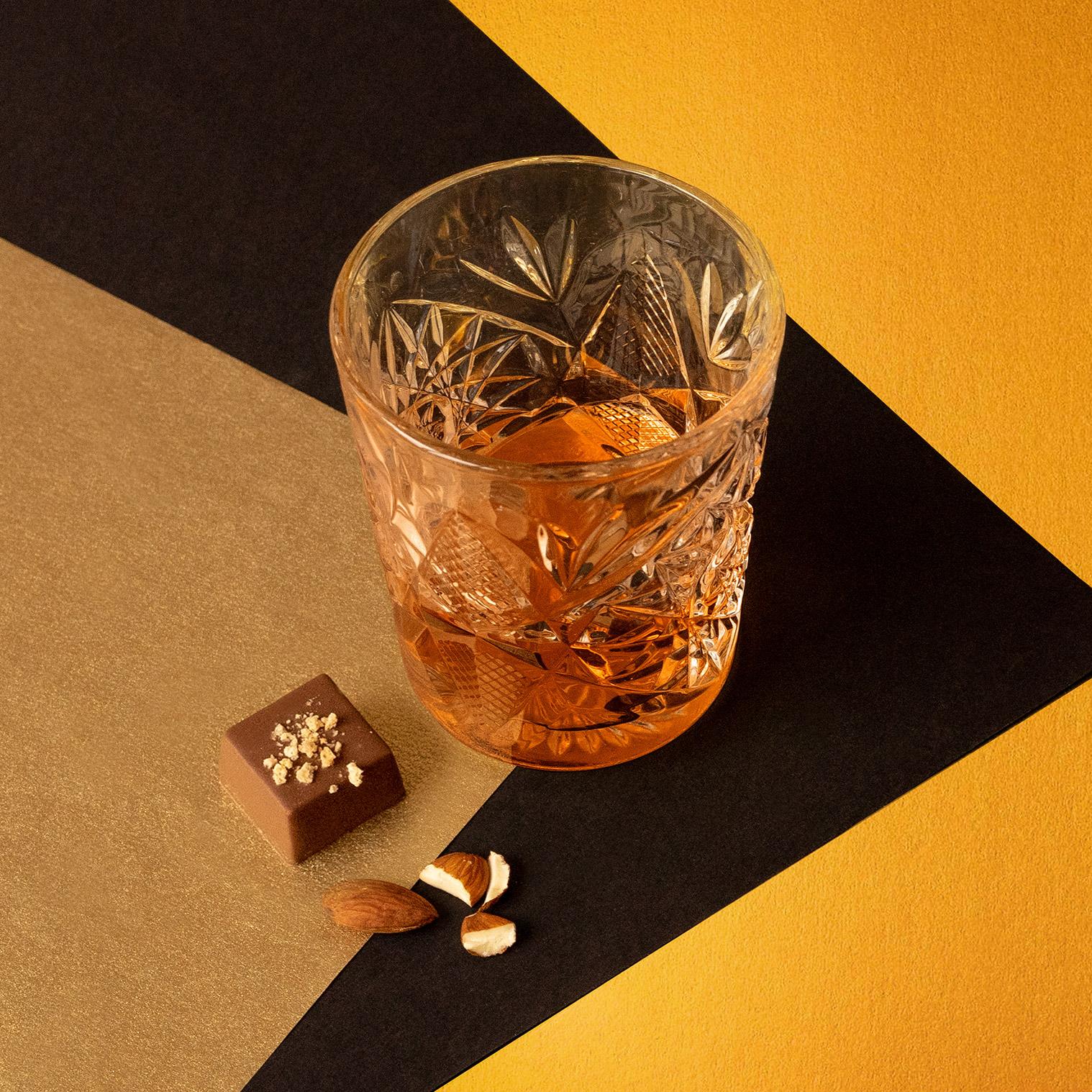 10-ChocolateSquare-15e
