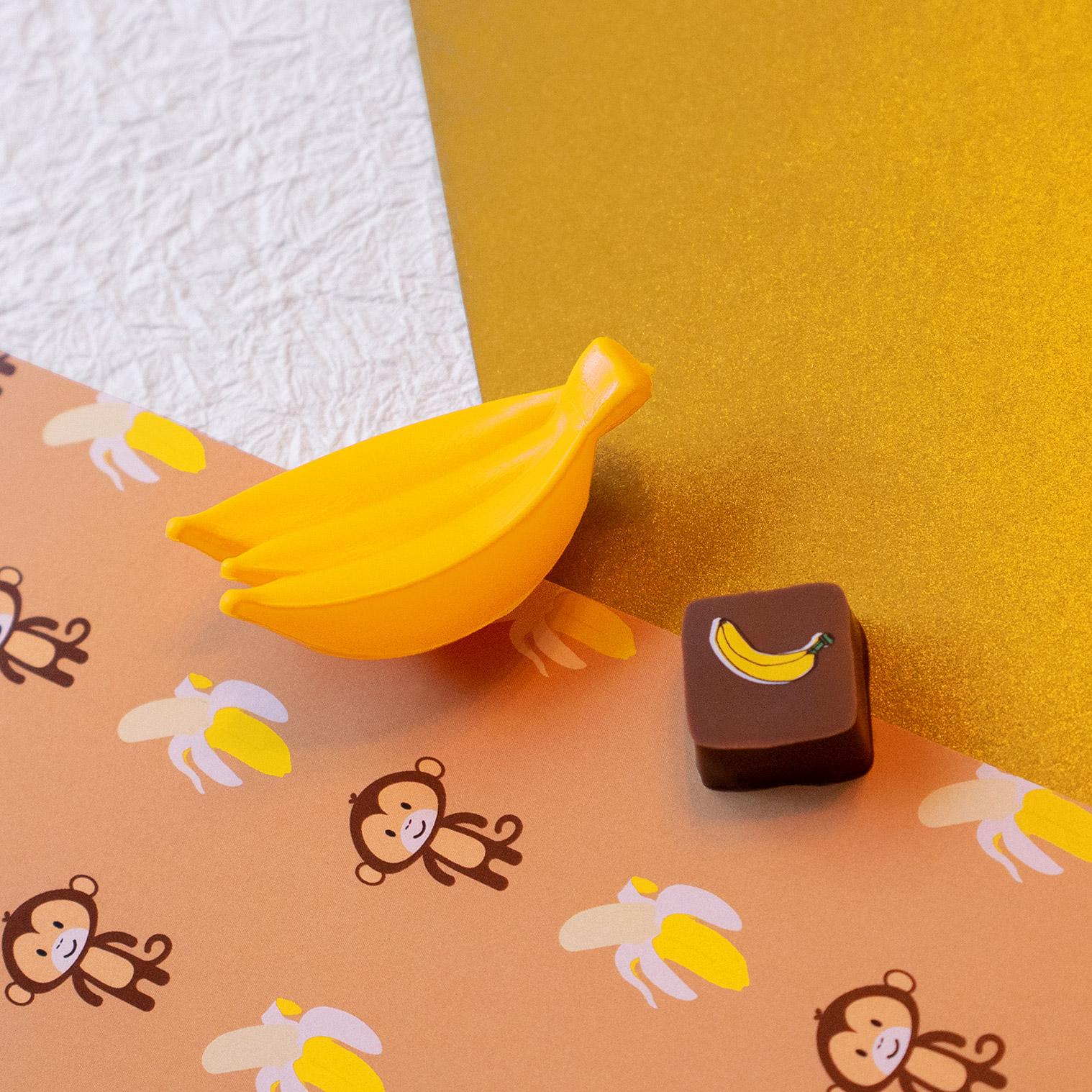 10-ChocolateSquare-15f